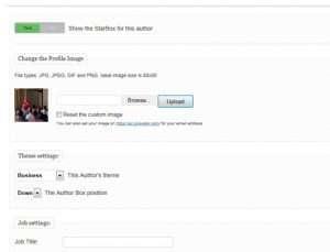 author box screenshot 13