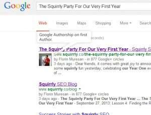 author box screenshot 9